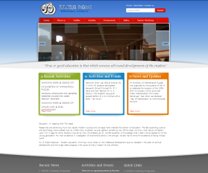 fdhs-site