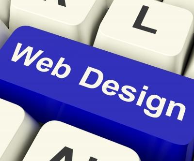 Web Design (2)