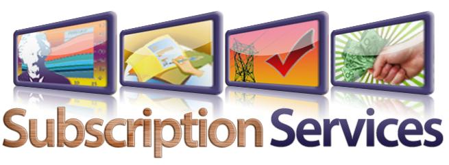 subscription_service
