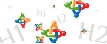 use-h1-tag