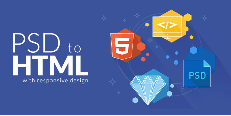 psd-to-html-responsive
