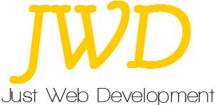 Justwebdevelopment